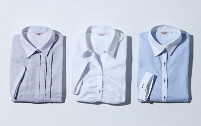 e5c06a4b8521c さらに、透け感を抑えた生地やデザインになっていることも大事。長袖、七分袖、半袖とバリエーションを揃えておけば万全です。