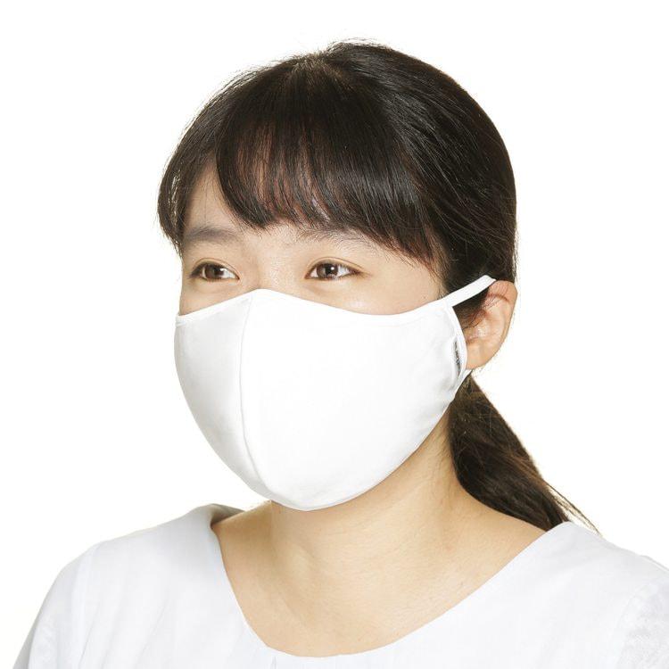 マスク 紳士 服 販売 アオキ