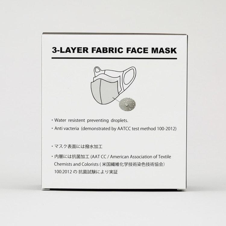 サイト 公式 アオキ マスク